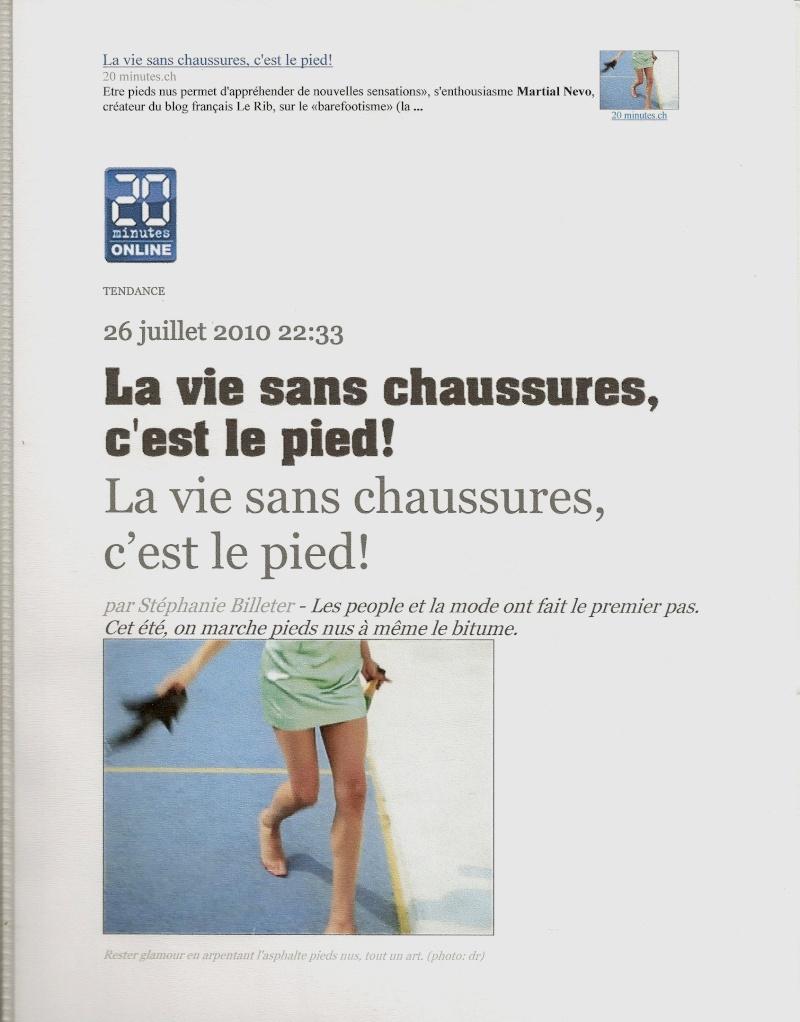 La vie sans chaussure c'est le pied   26 juillet 2010 La_vie10
