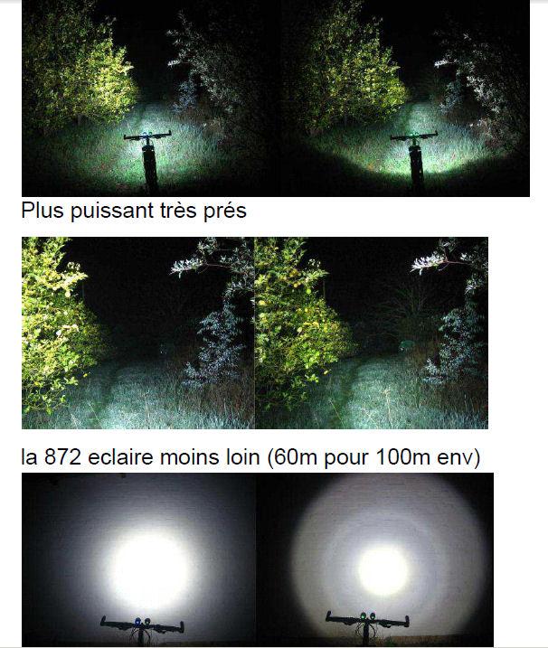 eclairage pour rouler la nuit performant - Page 3 Image211