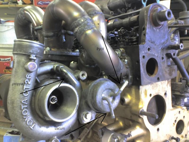 jonasstork - ford sierra (pinto) - Sida 5 11-03-11