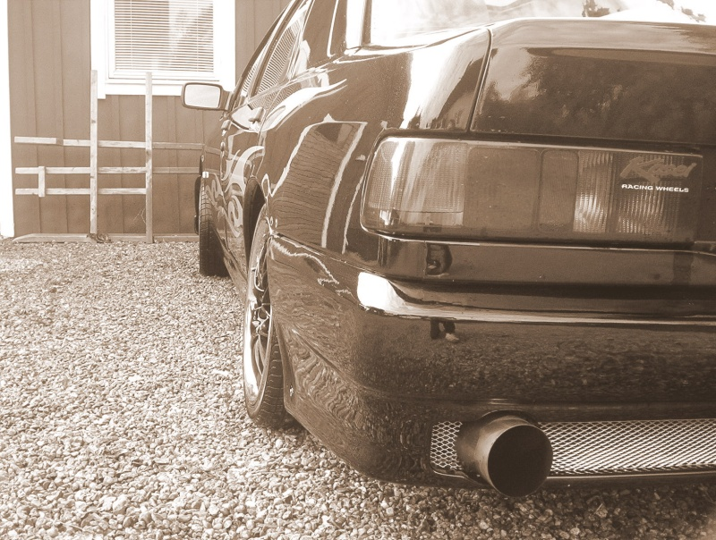 jonasstork - ford sierra (pinto) - Sida 3 Bild_011