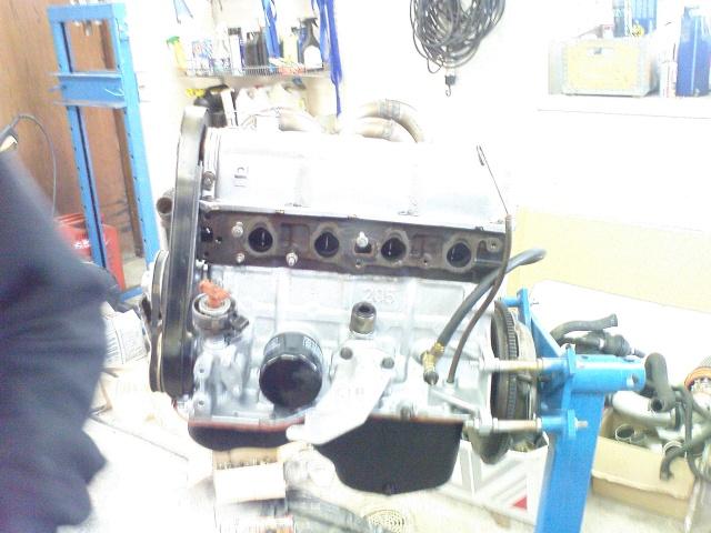 jonasstork - ford sierra (pinto) - Sida 4 Dsc00011