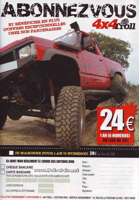 Nouveau magazine pour Nissan Abo_4x11