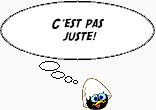 la chatbox du forum C_po_j10