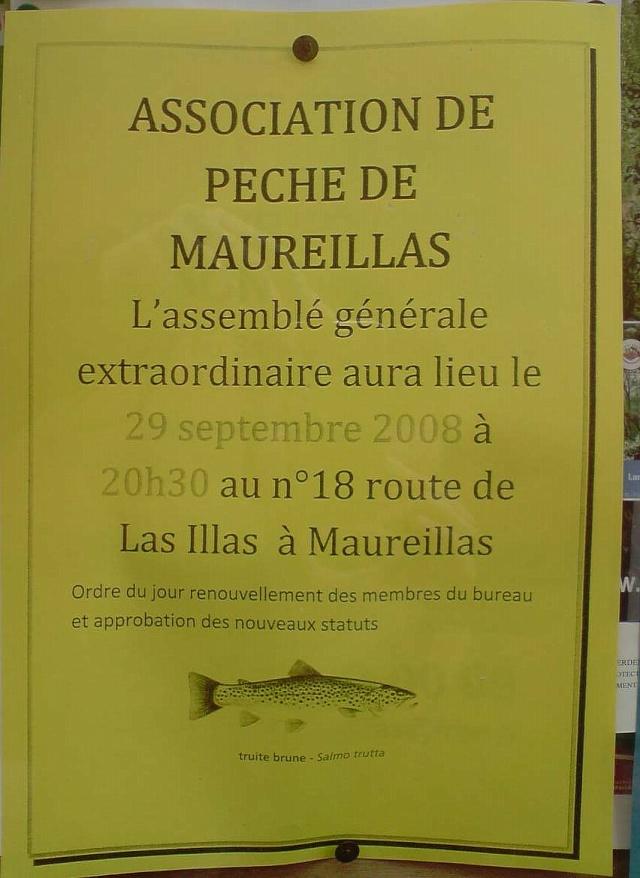 La pêche P1809011