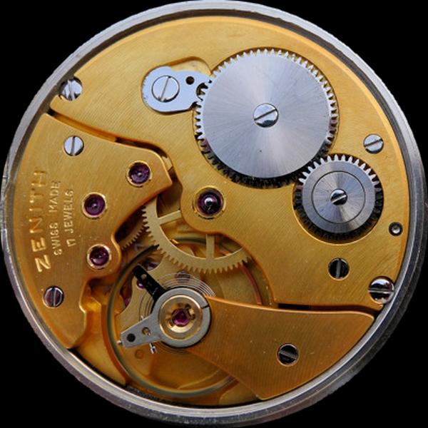 L'histoire des montres de chemins de fers - Page 4 0310