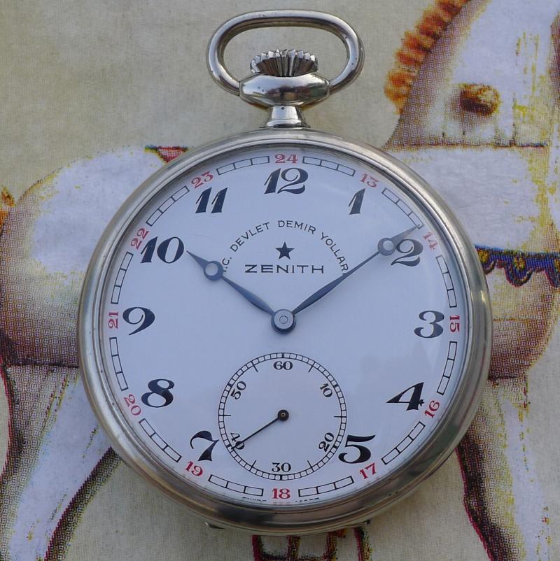 L'histoire des montres de chemins de fers - Page 4 0710