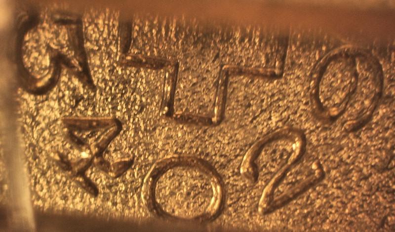 Un chronographe de poche ZENITH pas comme les autres Chrono24