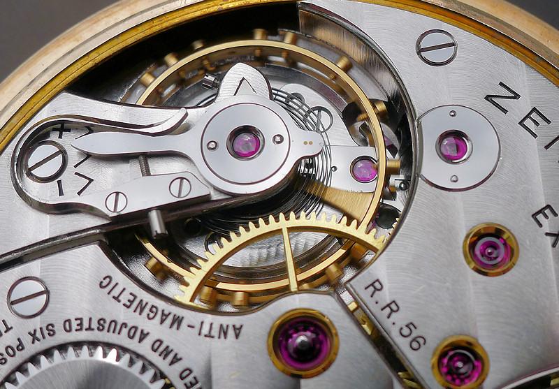 Les calibres EXTRA L1000416