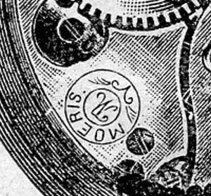 Zenith et les poilus ... Les toutes premières montres bracelets de Zenith Simon-12