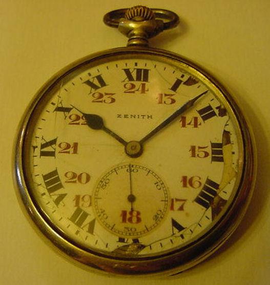 L'histoire des montres de chemins de fers - Page 4 Zcf-1_10