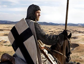 Arn, chevalier du Temple  _arn_c10