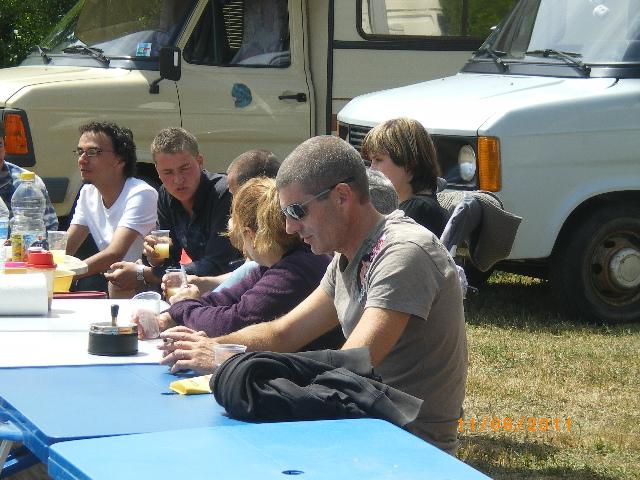 Compte rendu du 2ème rassemblement officiel du FTF 2011 - Page 5 Rencon20