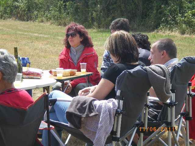 Compte rendu du 2ème rassemblement officiel du FTF 2011 - Page 5 Rencon22