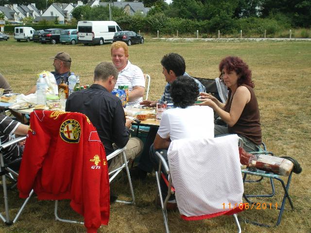 Compte rendu du 2ème rassemblement officiel du FTF 2011 - Page 5 Rencon28