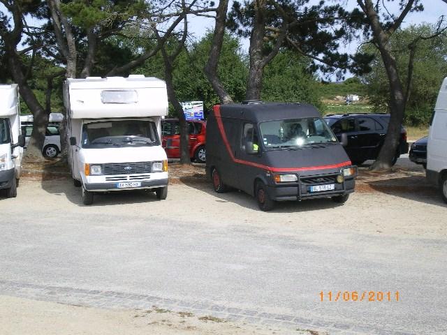 Compte rendu du 2ème rassemblement officiel du FTF 2011 - Page 5 Rencon34