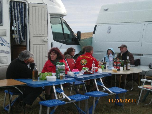 Compte rendu du 2ème rassemblement officiel du FTF 2011 - Page 5 Rencon36