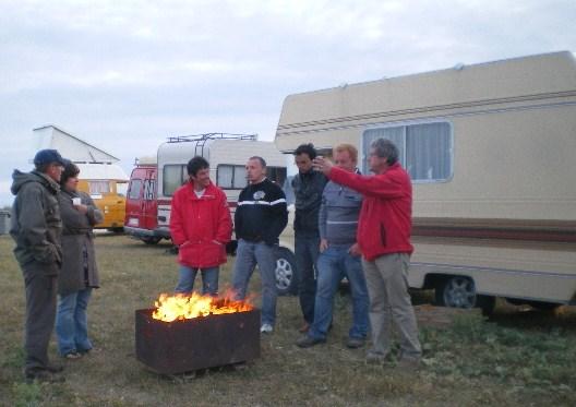 Compte rendu du 2ème rassemblement officiel du FTF 2011 - Page 5 Rencon38