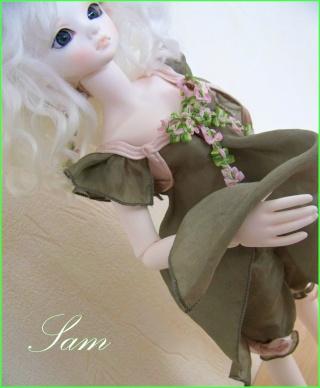 La couture de Sam : News PKF et Lala Moon P13 Image410