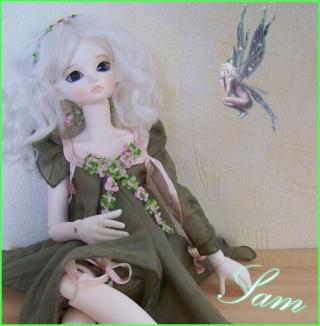La couture de Sam : News PKF et Lala Moon P13 Image610