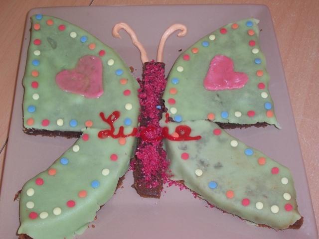 papillon - Page 3 101_0111
