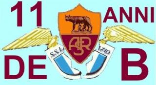 SS Lazio 3-2 AS Roma ( 29 ème journée ) - Page 2 11-01-10