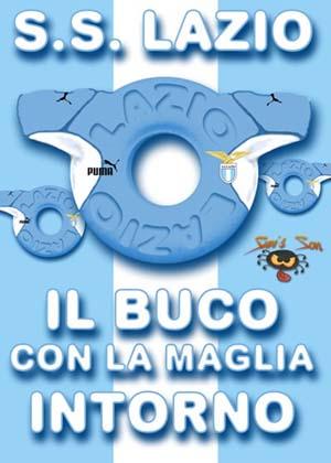 SS Lazio 3-2 AS Roma ( 29 ème journée ) - Page 2 Fotola11