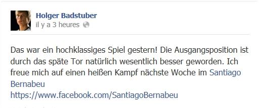 [Abwehr] Holger Badstuber - Page 4 Image210