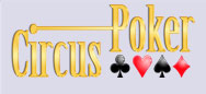 Circuspoker.be Header10