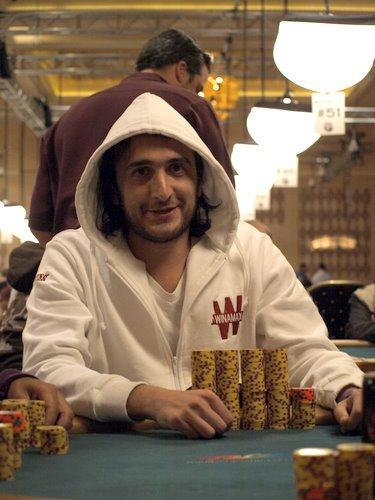 WSOP #38 POT LIMIT Holdem 2000 $ [WInner davidi Kitai ] - Page 4 Kitai_12
