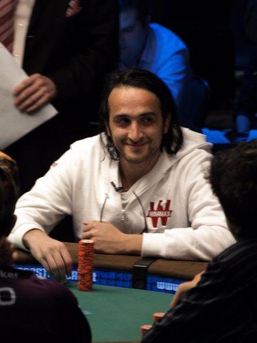 WSOP #38 POT LIMIT Holdem 2000 $ [WInner davidi Kitai ] - Page 4 Kitai_14