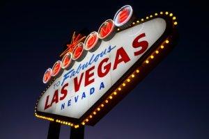 Vague à l'âme à Vegas Las-ve10