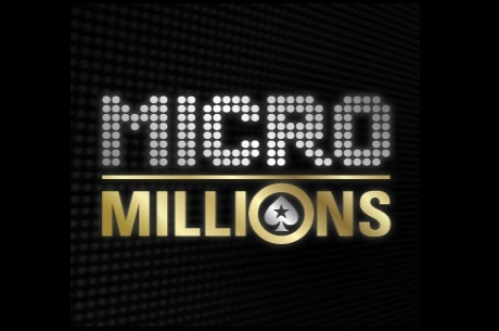 Pstars officialise les Micro Millions Micro_10
