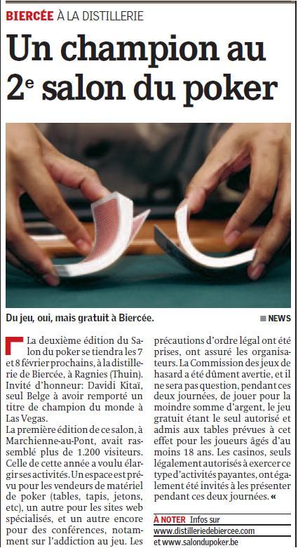Article Salon du poker NG 27 janvier 09 Ng_27_11