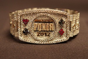 TF main event wsop2012 Poker_10