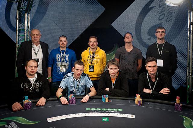 Unibet Open Riga 2011 (3) Tf_rig10