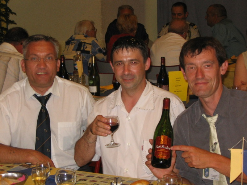 Congrès Régional 2008 en photos Img_1714