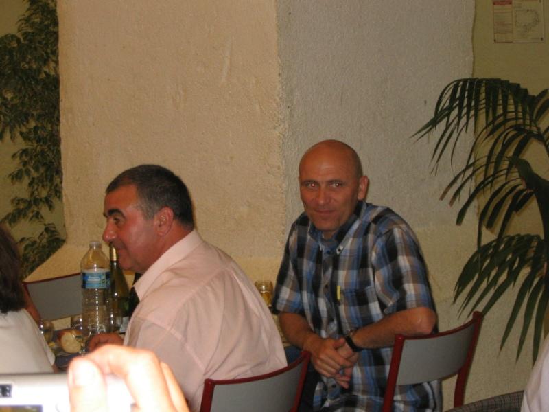 Congrès Régional 2008 en photos Img_1717