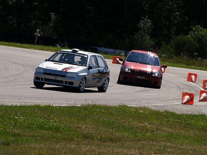 "[Planplan] Clio2 RS1 ""presque CUP"" Chenev13"