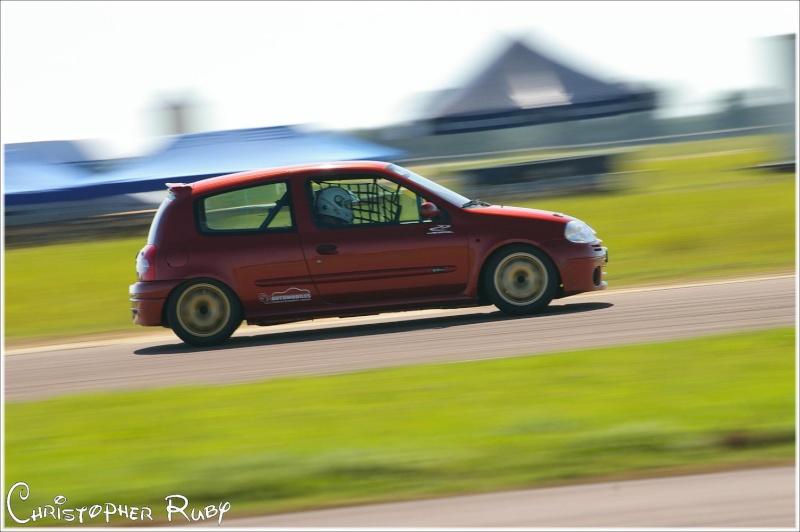 "[Planplan] Clio2 RS1 ""presque CUP"" Cliors10"