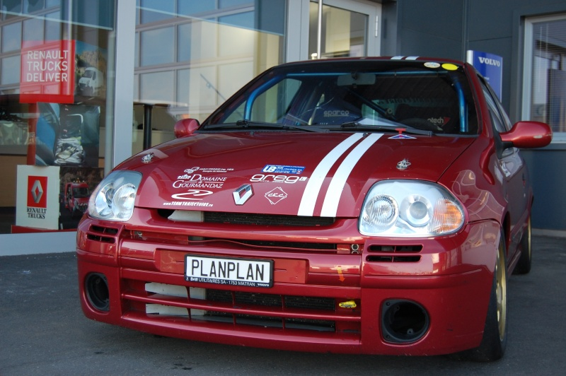 "[Planplan] Clio2 RS1 ""presque CUP"" Dsc_0027"