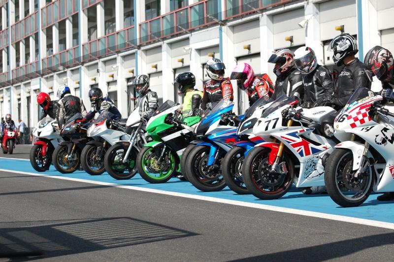 Résumé week-end Magny-cours + Lédenon 22+24.06.2012 Dsc_0211