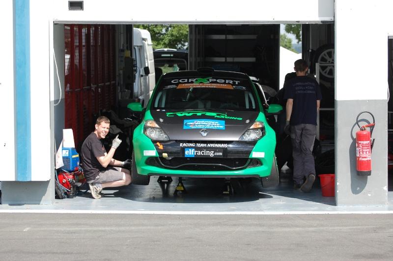 Résumé week-end Magny-cours + Lédenon 22+24.06.2012 Dsc_0432