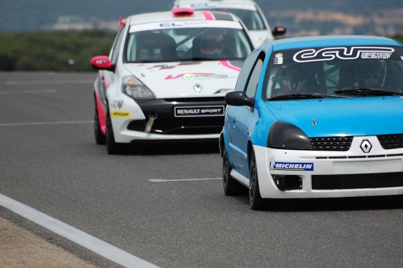 Résumé week-end Magny-cours + Lédenon 22+24.06.2012 Dsc_0516