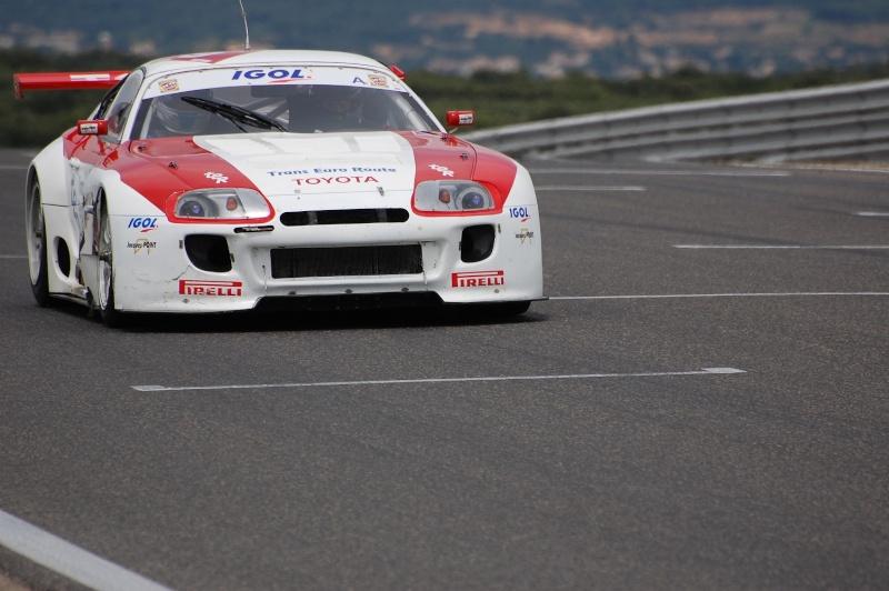 Résumé week-end Magny-cours + Lédenon 22+24.06.2012 Dsc_0518