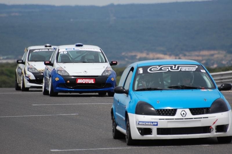 Résumé week-end Magny-cours + Lédenon 22+24.06.2012 Dsc_0519