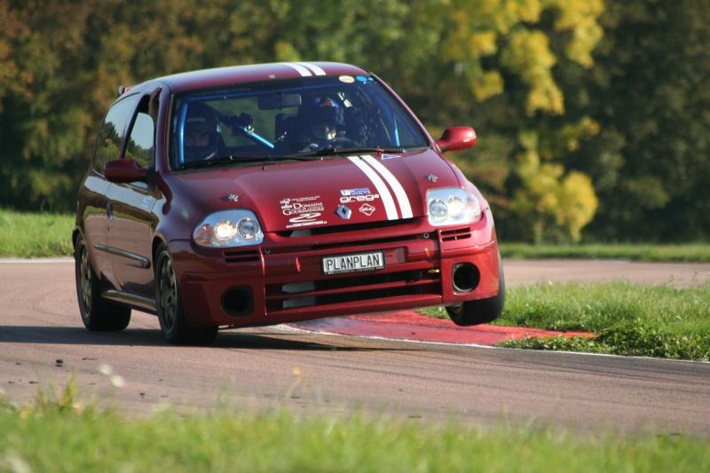 """[Planplan] Clio2 RS1 """"presque CUP"""" Imag0030"""