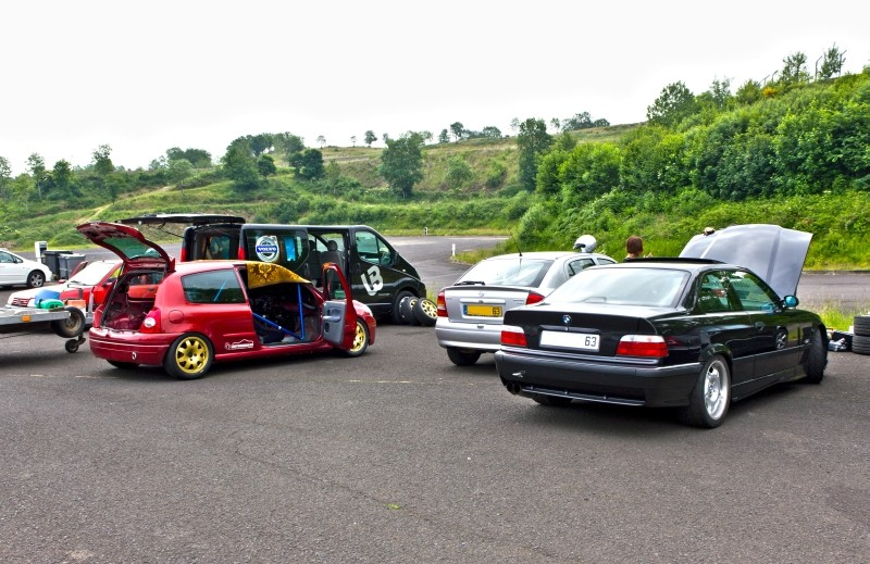 "[Planplan] Clio2 RS1 ""presque CUP"" Img33210"