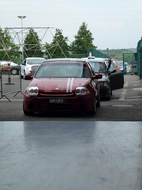 Résumé week-end Magny-cours + Lédenon 22+24.06.2012 P1000710