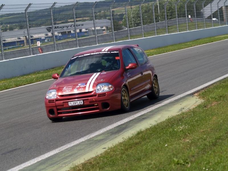 Résumé week-end Magny-cours + Lédenon 22+24.06.2012 P6223810