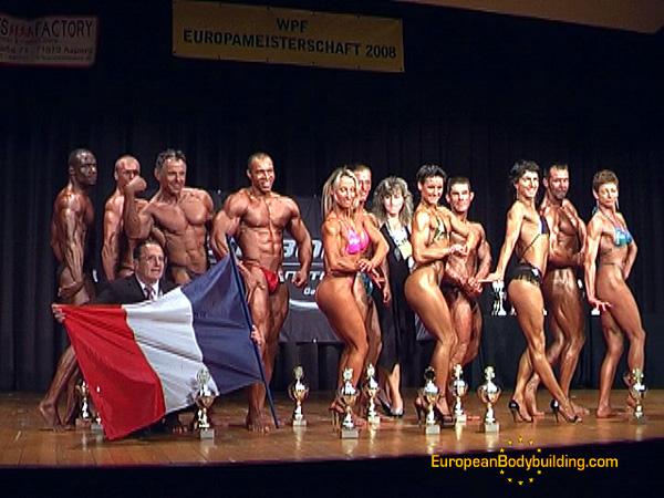 europe wpf 2008 French10